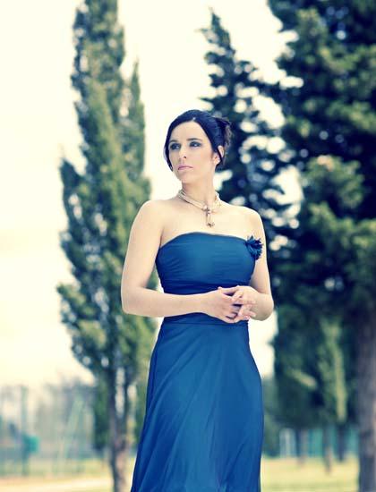 foto Ales Bravnicar1