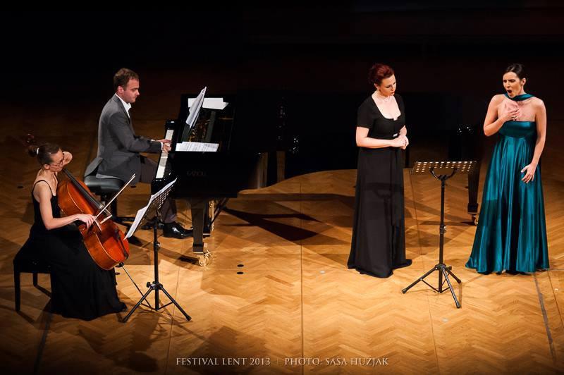 Movazs Concert